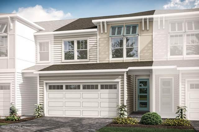 3621 Marsh Reserve Blvd, Jacksonville, FL 32224 (MLS #1076828) :: Homes By Sam & Tanya