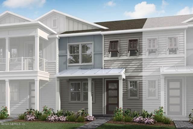 3602 Marsh Reserve Blvd, Jacksonville, FL 32224 (MLS #1076829) :: Homes By Sam & Tanya