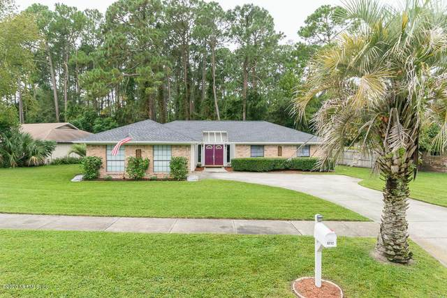 9712 Sharing Cross Dr, Jacksonville, FL 32257 (MLS #1076958) :: Homes By Sam & Tanya