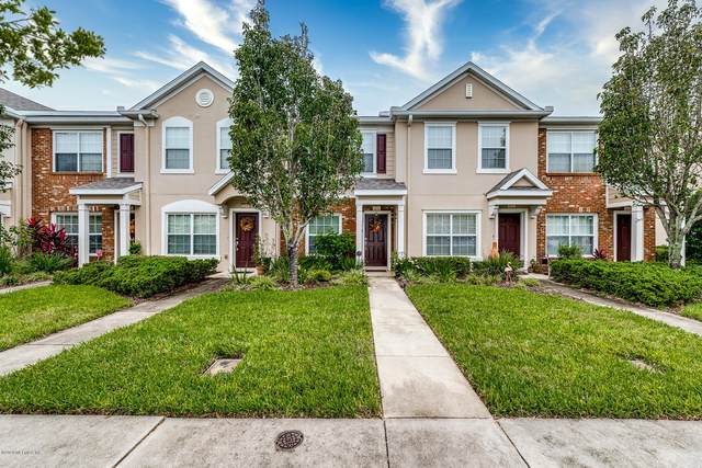 8141 Summerside Cir, Jacksonville, FL 32256 (MLS #1076967) :: Bridge City Real Estate Co.