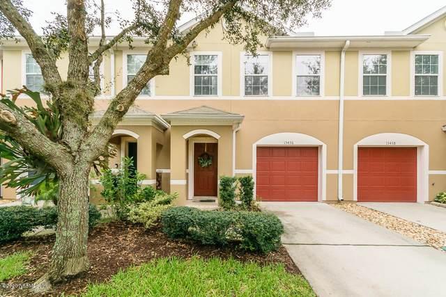 13436 Ocean Mist Dr, Jacksonville, FL 32258 (MLS #1076969) :: Homes By Sam & Tanya