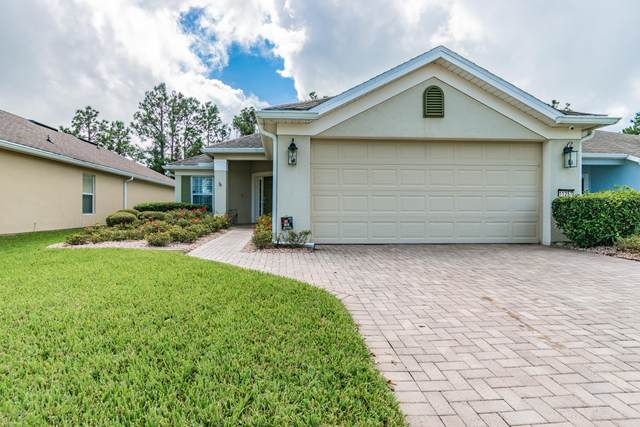 11257 Water Spring Cir, Jacksonville, FL 32256 (MLS #1076978) :: The Impact Group with Momentum Realty
