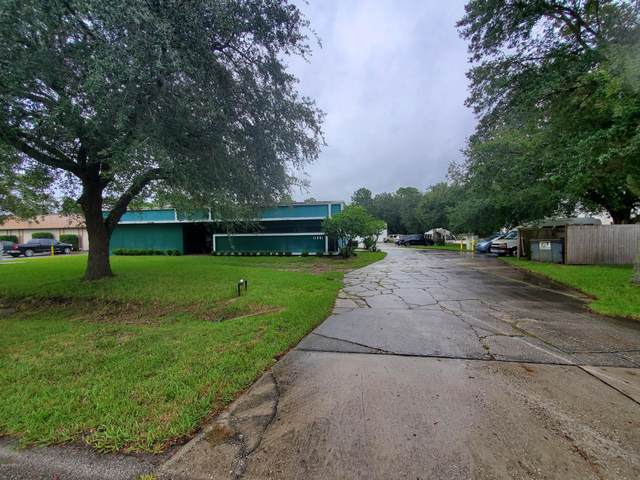 11251 Phillips Pkwy Dr E, Jacksonville, FL 32256 (MLS #1077051) :: The Impact Group with Momentum Realty