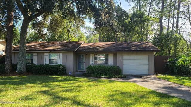 6606 Bennett Rd, Jacksonville, FL 32216 (MLS #1077181) :: Homes By Sam & Tanya