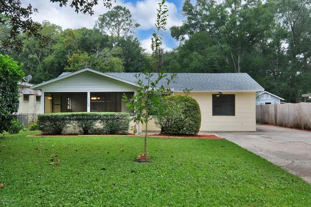 1168 Denaud St, Jacksonville, FL 32205 (MLS #1077267) :: Oceanic Properties