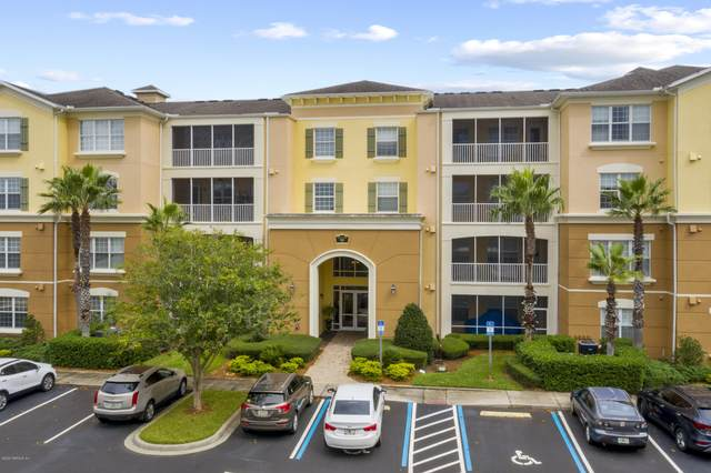 9831 Del Webb Pkwy #4104, Jacksonville, FL 32256 (MLS #1077327) :: MavRealty