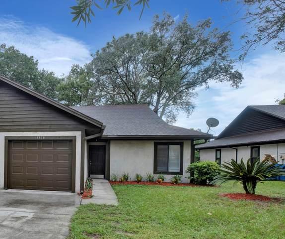 11308 Derringer Cir N, Jacksonville, FL 32225 (MLS #1077416) :: Ponte Vedra Club Realty