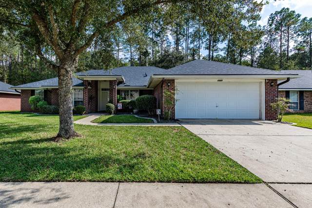 1589 Guardian Ct, Jacksonville, FL 32221 (MLS #1077484) :: EXIT Real Estate Gallery