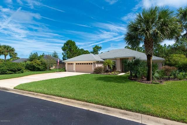 920 Mirror Lake Dr, St Augustine, FL 32086 (MLS #1077509) :: Keller Williams Realty Atlantic Partners St. Augustine