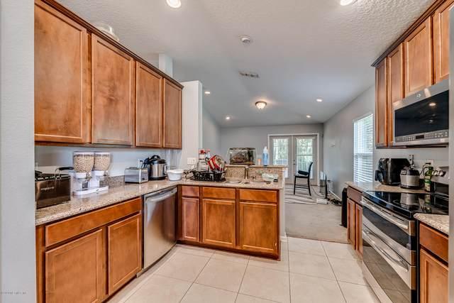 97002 Cobbler Ct, Yulee, FL 32097 (MLS #1077542) :: Berkshire Hathaway HomeServices Chaplin Williams Realty