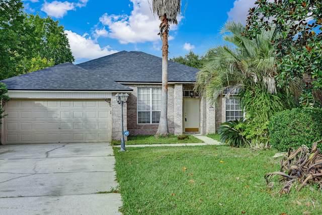 9665 Blowing Rock Cir N, Jacksonville, FL 32222 (MLS #1077749) :: Keller Williams Realty Atlantic Partners St. Augustine