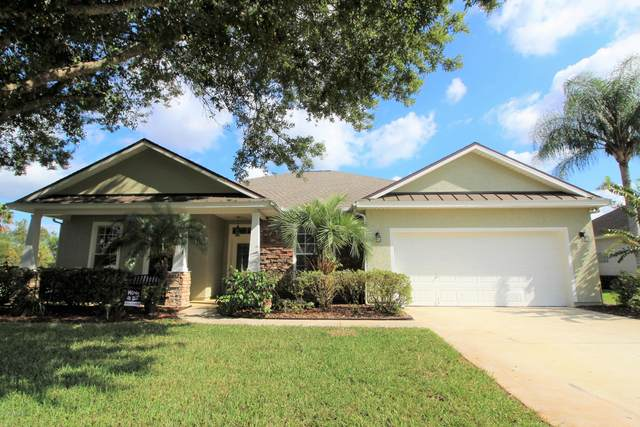 4436 Golf Ridge Dr, Elkton, FL 32033 (MLS #1077761) :: MavRealty