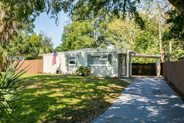 6859 Ryance Rd, Jacksonville, FL 32211 (MLS #1077866) :: Berkshire Hathaway HomeServices Chaplin Williams Realty