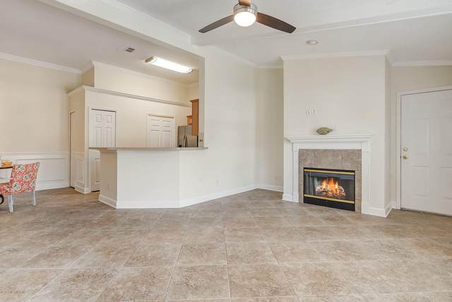 75 Jardin De Mer Pl #75, Jacksonville Beach, FL 32250 (MLS #1077871) :: Memory Hopkins Real Estate