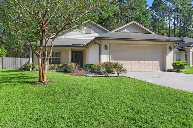 14320 Summer Breeze Dr, Jacksonville, FL 32218 (MLS #1077876) :: Homes By Sam & Tanya