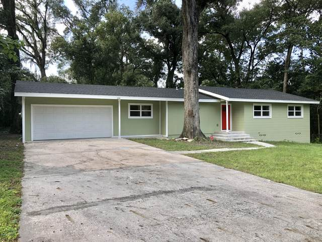 220 Nitram Ave, Jacksonville, FL 32211 (MLS #1077986) :: EXIT 1 Stop Realty