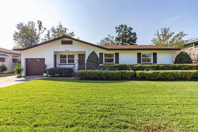 6242 Graves St, Jacksonville, FL 32210 (MLS #1078018) :: Keller Williams Realty Atlantic Partners St. Augustine