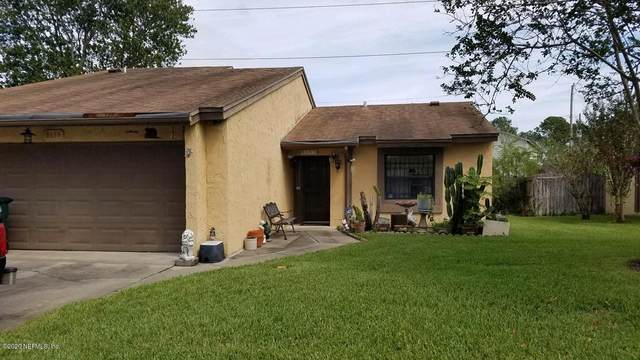 8659 Deermoss Way E, Jacksonville, FL 32217 (MLS #1078025) :: Homes By Sam & Tanya