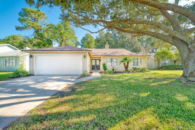 273 Quebec Ln, Jacksonville, FL 32225 (MLS #1078120) :: Oceanic Properties