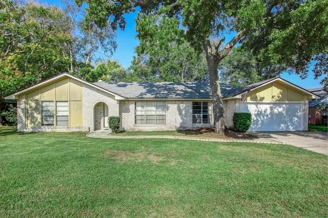 4078 Briarforest Rd E, Jacksonville, FL 32277 (MLS #1078211) :: Homes By Sam & Tanya