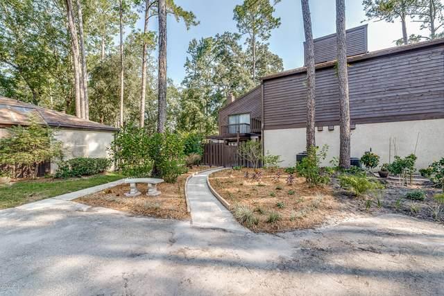 10441 Big Tree Cir E, Jacksonville, FL 32257 (MLS #1078253) :: Keller Williams Realty Atlantic Partners St. Augustine