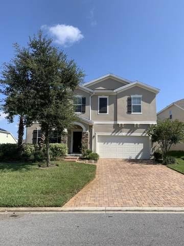 9124 Marsden St, Jacksonville, FL 32211 (MLS #1078324) :: Oceanic Properties