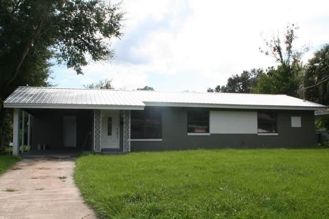 7002 Biddy Ln, Jacksonville, FL 32210 (MLS #1078383) :: Oceanic Properties