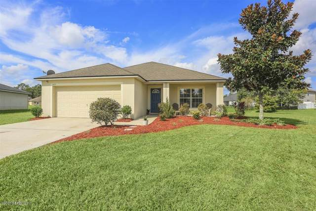 6266 Rolling Tree Ct, Jacksonville, FL 32222 (MLS #1078407) :: Homes By Sam & Tanya