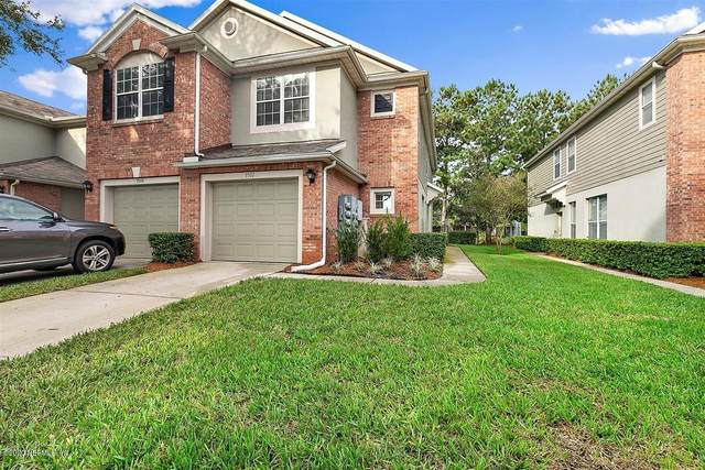 7572 Red Crane Ln, Jacksonville, FL 32256 (MLS #1078412) :: Keller Williams Realty Atlantic Partners St. Augustine