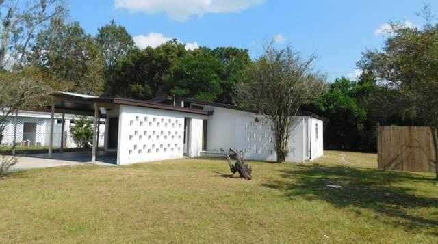 10897 Regency Dr, Jacksonville, FL 32218 (MLS #1078454) :: EXIT Real Estate Gallery