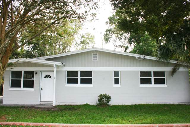 6738 Frye Ave S, Jacksonville, FL 32210 (MLS #1078471) :: The DJ & Lindsey Team