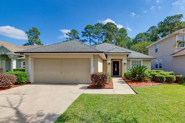 13679 Devan Lee Dr E, Jacksonville, FL 32226 (MLS #1078532) :: EXIT Real Estate Gallery