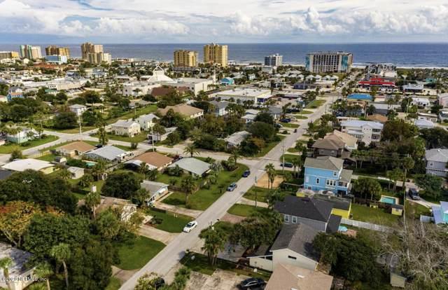 524 6TH Ave N, Jacksonville Beach, FL 32250 (MLS #1078548) :: Ponte Vedra Club Realty