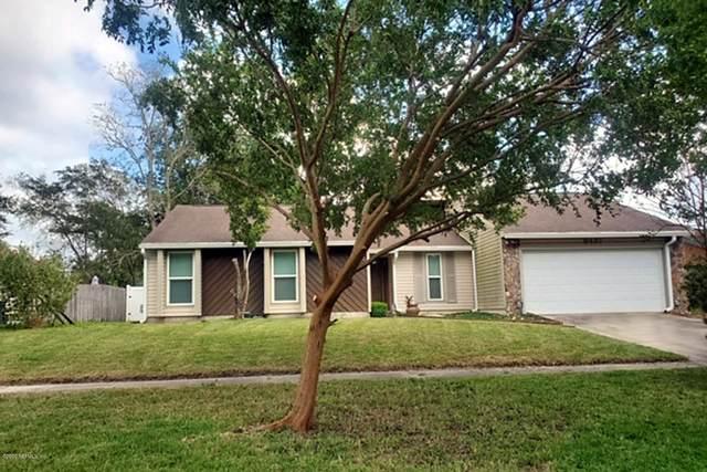 8421 Rampart Rd, Jacksonville, FL 32244 (MLS #1078577) :: Homes By Sam & Tanya