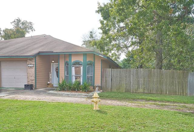 10142 Geni Hill Cir N, Jacksonville, FL 32225 (MLS #1078603) :: Memory Hopkins Real Estate