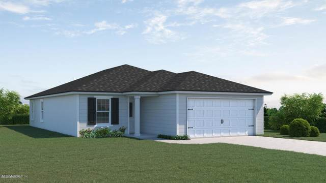 9943 Redfish Marsh Cir, Jacksonville, FL 32219 (MLS #1078644) :: EXIT Real Estate Gallery