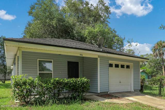 6808 Norwood Dr, Jacksonville, FL 32208 (MLS #1078694) :: Bridge City Real Estate Co.