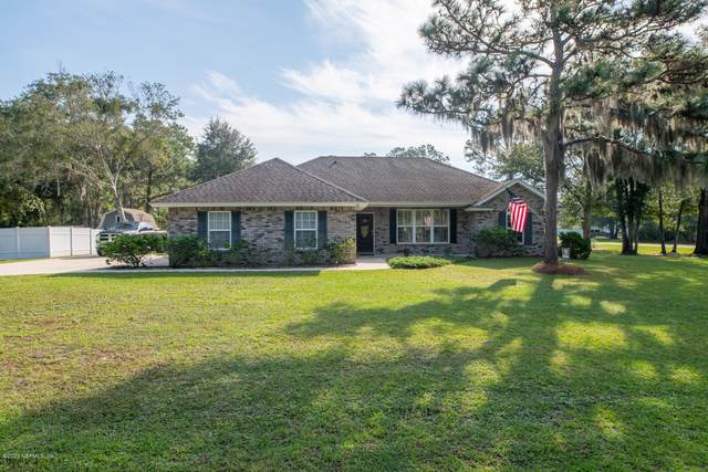 95005 Hendricks Rd, Fernandina Beach, FL 32034 (MLS #1078737) :: The Perfect Place Team