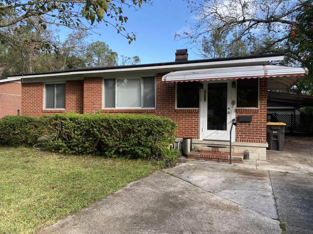 4531 Plymouth St, Jacksonville, FL 32205 (MLS #1078769) :: EXIT Real Estate Gallery
