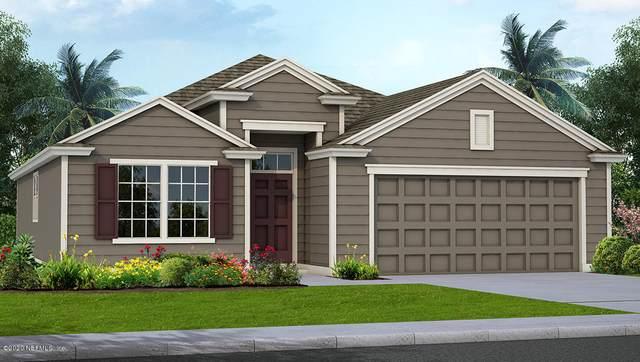 3131 Little Kern Ln, Jacksonville, FL 32226 (MLS #1078792) :: Homes By Sam & Tanya