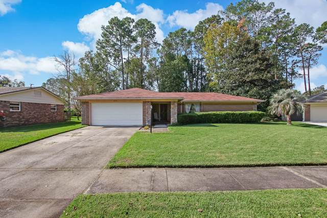 8958 Chiswick Ct, Jacksonville, FL 32257 (MLS #1078818) :: Ponte Vedra Club Realty