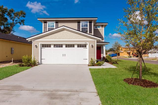 11217 Margarets Landing Pl, Jacksonville, FL 32218 (MLS #1078877) :: Homes By Sam & Tanya