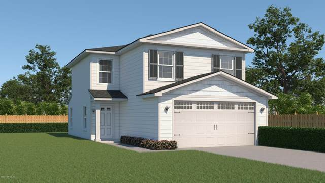 11248 Margarets Landing Pl, Jacksonville, FL 32218 (MLS #1078880) :: Homes By Sam & Tanya