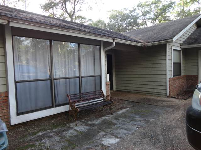 12020 Hood Landing Rd, Jacksonville, FL 32258 (MLS #1078931) :: Ponte Vedra Club Realty
