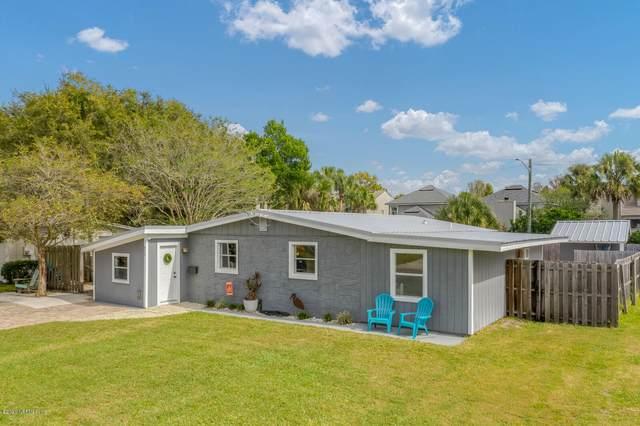 655 Sailfish Dr E, Atlantic Beach, FL 32233 (MLS #1078932) :: Bridge City Real Estate Co.