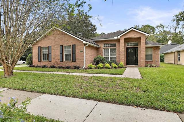8875 Timberjack Ln, Jacksonville, FL 32256 (MLS #1078973) :: EXIT Real Estate Gallery