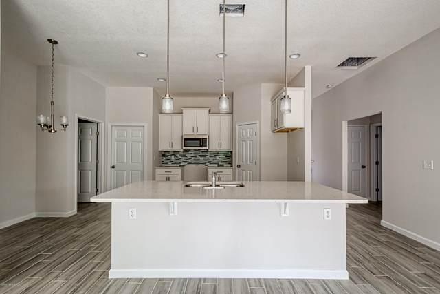 6069 Patriots Landing Ln, Jacksonville, FL 32244 (MLS #1078976) :: Bridge City Real Estate Co.