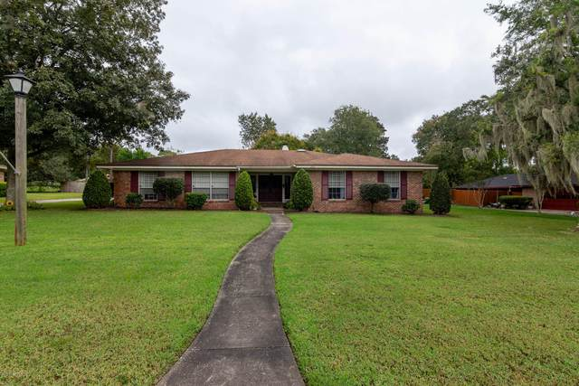 3529 Bran Ct W, Jacksonville, FL 32277 (MLS #1079028) :: Homes By Sam & Tanya