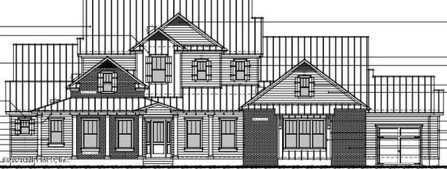 1343 Weaver Glen Rd, Jacksonville, FL 32223 (MLS #1079030) :: EXIT Real Estate Gallery