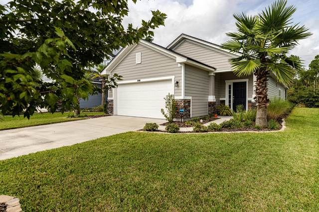81040 Leeside Ct, Fernandina Beach, FL 32034 (MLS #1079035) :: Homes By Sam & Tanya